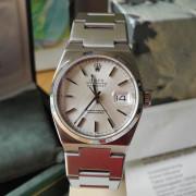Rolex Oysterquarz Datejust