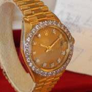 Rolex Lady Datejuste